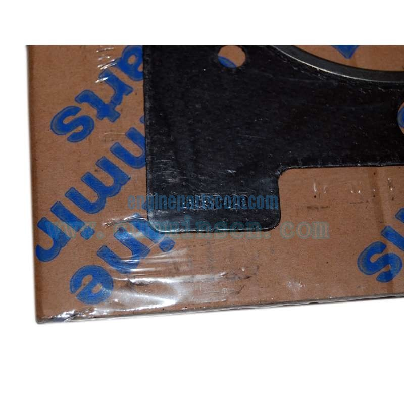 gasket,adjust 4937420,cummins RIGA,