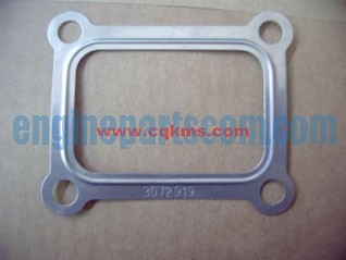 cummins shim 3072919,cummins RIBERALTA,