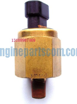 auto switch,pressure 3056345,cummins MAITLAND AS,