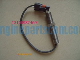 engine pickup,magnetic 3034572