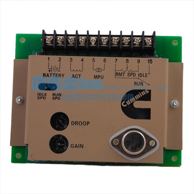 Construction device controller 4913988