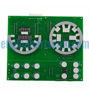 auto electric Controller ZD03