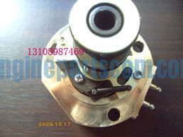 Construction actuator 3408326,JIMMA cummins,