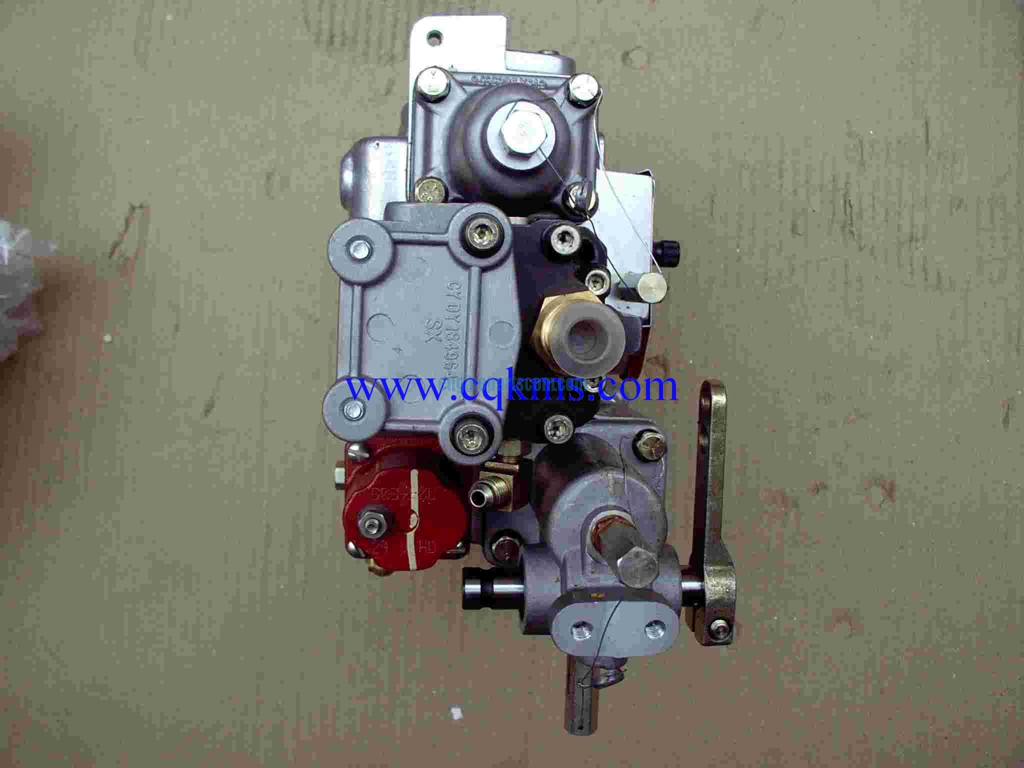 engine puel pump 3262175,cummins RIO CUARTO,