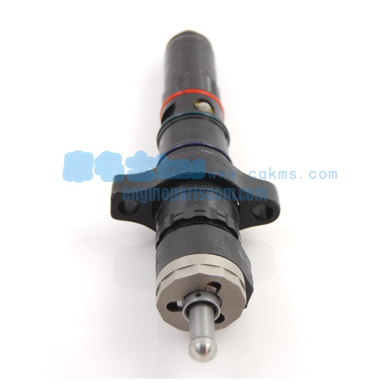 fuel oil injector 3076703