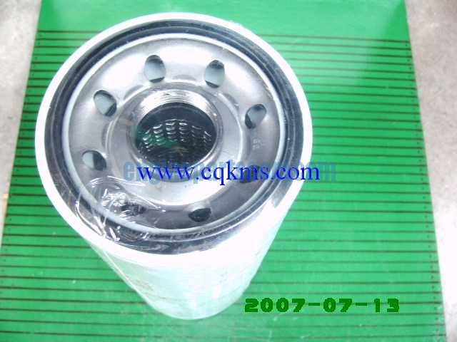 Construction lubrication filter 3310169