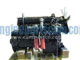 L10-310E cqkms,diesel part L10 spare detail Turbocharger  3528639,Lebanon engine parts,