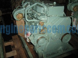 rail facility L10 engine interchangeable parts,BREMERHAVEN cummins,