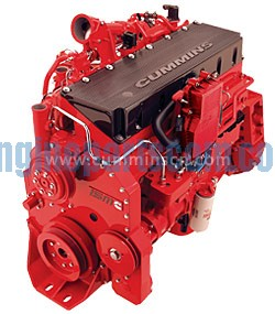 automatic unloading trailer QSM11 diesel engine exchangeable parts,MARTHA'S VINERY MA cummins,
