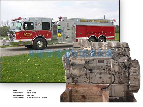 NTA855-C360(BCⅢ) cummins,special-purpose vehicle diesel spare part,Kiribati engine parts,