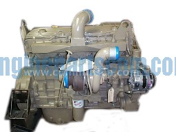 cummins auto QSM11 cummins engine spare parts,MULTAN cummins,