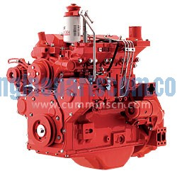 http://pic.cqkms.com/cummins/cummins engine type/3.3L/4B3.3/mining/4B3.3 mining-001.jpggenerator 4B3.3 engine fan,BUCHAREST cummins,