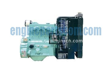 QSB3.9 cummins spare part pump,lubricating oil  4939585,CHIFENG cummins,,diesel parts MANIHIKI ISL.,