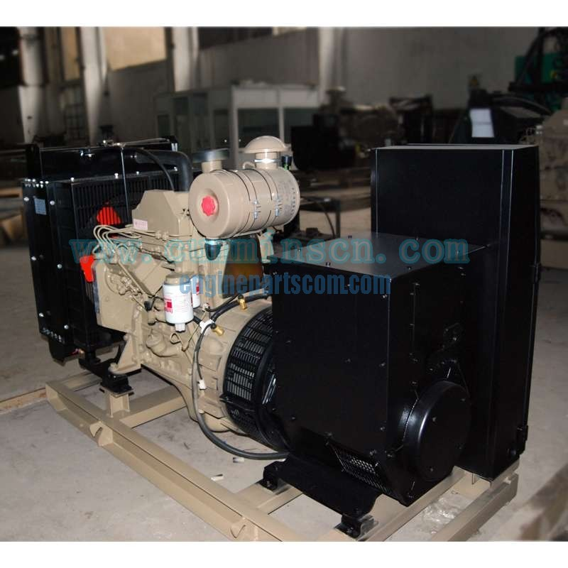 alternator engine exchangeable parts,Uganda diesel,