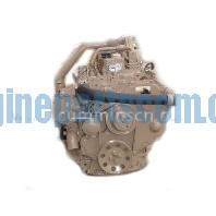 cummins construction machinery 4b3.9 diesel mating parts,ROBORE cummins,