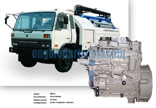 self-loading vehicle V903 diesel engine pump,lub oil,BANGALORE cummins,