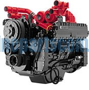 QST30 cummins, QST30 cummins engine QST30 cummins diesel parts