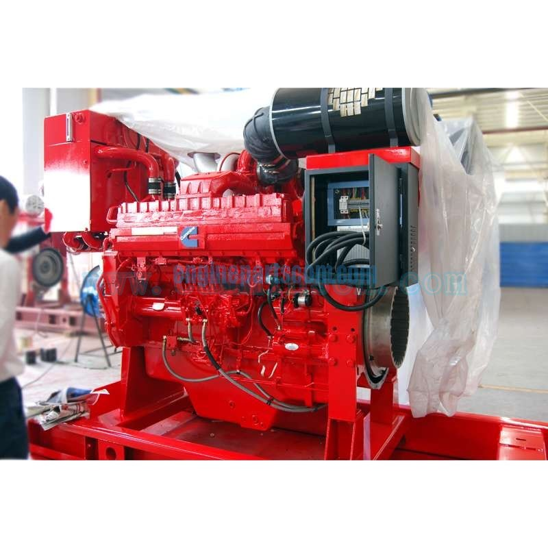 KTA38-G2 cummins,alternating-current generator engine critical part,diesel parts Western Sahara,