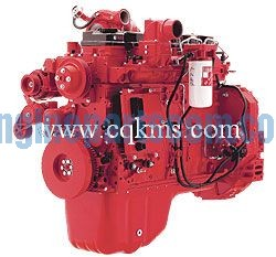 construction equipment companyies QSB4.5 cummins engine fabricated parts,RAWALA KOT cummins,