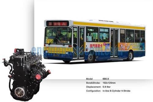 M11-C290 cummins,School Bus engine parts,cummins JANAKPUR,