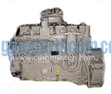 rail equipment QSB5.9 cummins engine spare part,BARHONA cummins,