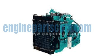 KTA19-G3 cummins,alternating-current generator diesel moving part,diesel parts South Korea,