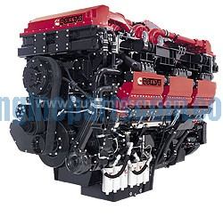QSKWTA78 cummins, QSKWTA78 cummins engine QSK78 cummins diesel parts