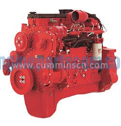 caterpillar loader QSC8.3 cummins engine spare parts,NEYVELI cummins,